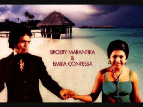 broery-marantika-angin-malam-original-audio
