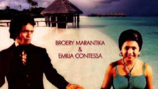 Broery Marantika - Angin Malam (Original Audio)