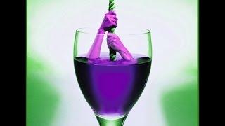 Лечение алкоголизма в украине 60 лет(АЛКОБАРЬЕР – скажи «НЕТ» алкозависимости! Подробнее СМОТРИ по ссылке - http://bit.ly/1M7S4S9 Устраняет тягу к алког..., 2015-10-11T07:52:13.000Z)