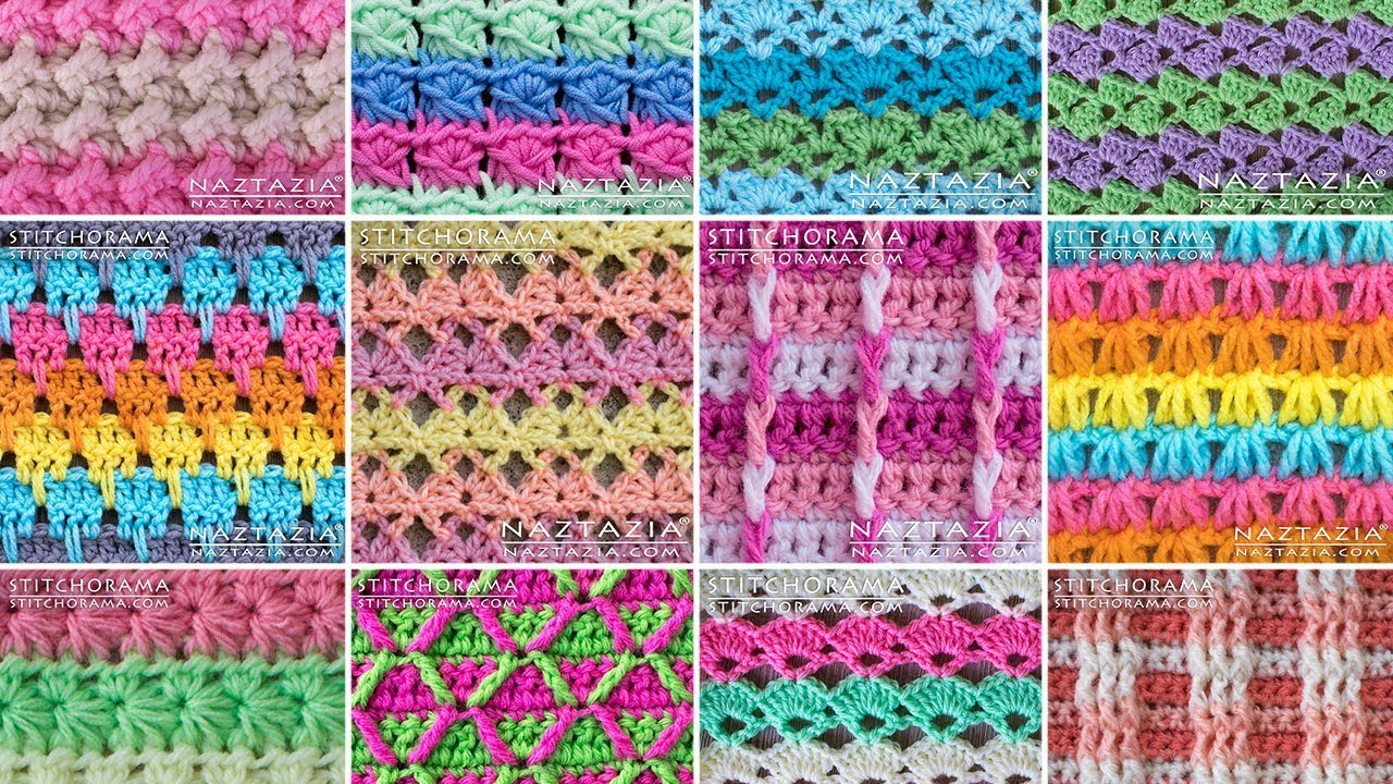 Coolest Crochet Patterns - Easy Craft Ideas | 720x1280
