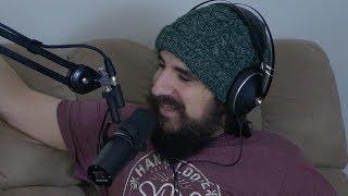 Ready Player 420 - The Kardynal's Nest Podcast #4
