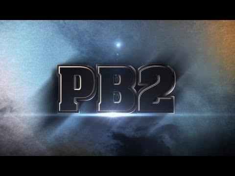 The [PB2] Experience: [GSA] & [EKAT]- 2 Rival Clans
