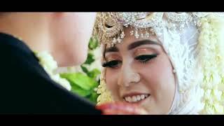 Cut Zuhra Bahagia official prewedding