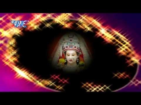 Taniya Sa फेरतु नजरिया | Pujanwa Hola Mai Ke | Pramod Premi Yadav | Bhojpuri Devi Geet 2015