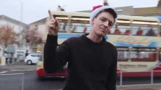Glen Scrivener Spoken Word: Santa vs Jesus - Speak Life