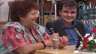 Popular Videos - Helena Růžičková