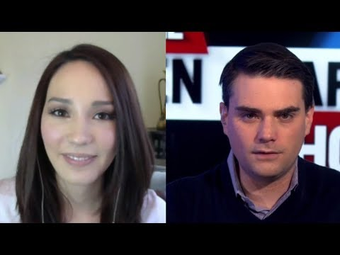 Ben Shapiro Interview | Trump, God & Health Care