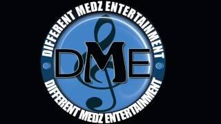 Dwayno & Vybz Kartel - Don A Road [Oct 2012] [Different Medz Entertainment]