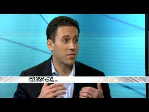 Tech Start-Up Legal Issues 6: A VC's Advice: Video