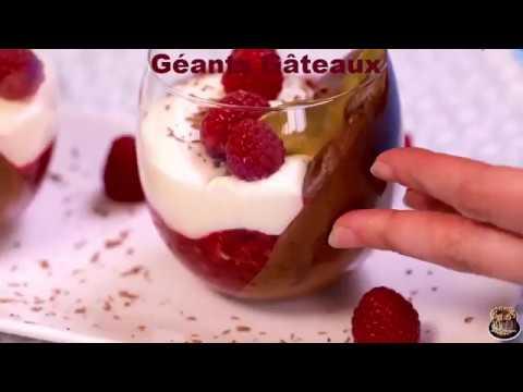 la-mousse-2-chocolats-et-framboises,-une-recette-facile-!
