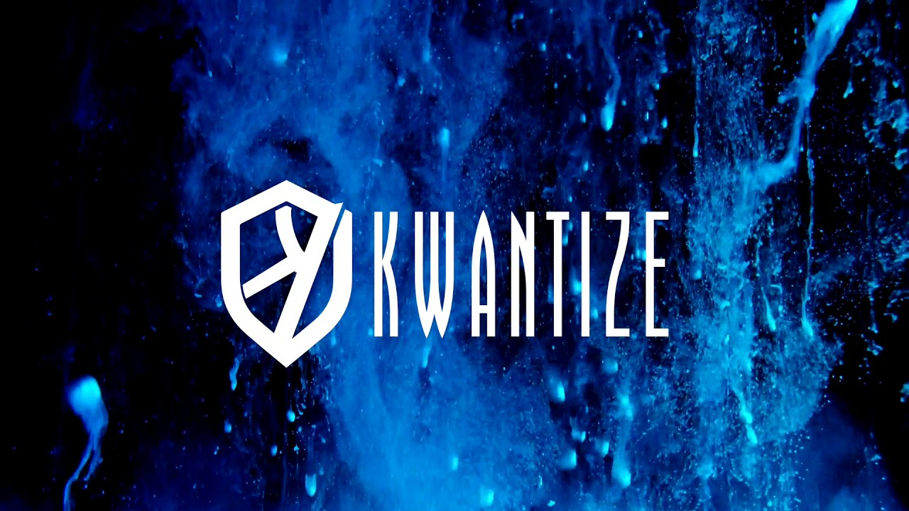 (( YOUR WORLD )) Trap Beat New Rap Hip Hop Instrumental Music 2019 by  producer kwantize