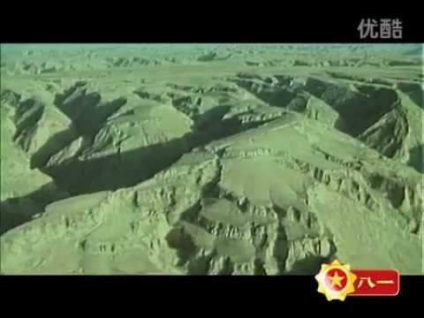 毛泽东用兵真如神 05.flv