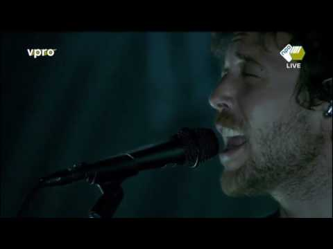 Fleet Foxes - Live at Down the Rabbit Hole (June 24 2017)