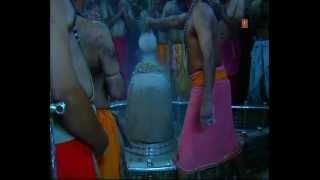 Bhasma Aarti at Mahakaleshwar Temple Ujjain I Shri Mahakaleshwar Jyotirling Yatra
