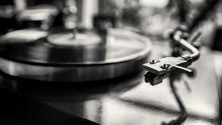 Музыкальность НАЧАЛЬНЫЙ УРОВЕНЬ