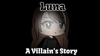 Luna, a Villain's Story GLMM