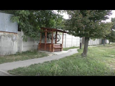 АТН Харьков: В Коротиче спасли мужчину, упавшего в 18-метровый колодец: подробности - 14.08.2020