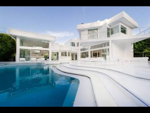 Akon vs Davido finest mansion who is the richest