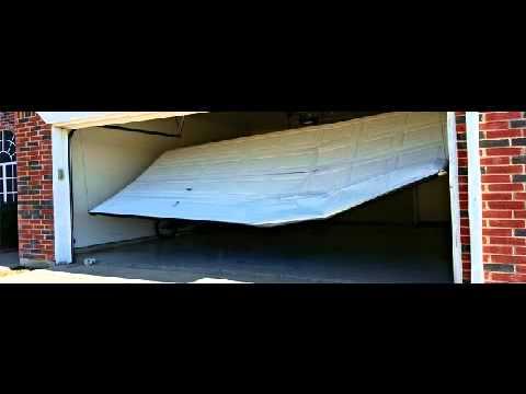 Electric Garage Door Repairs Lancaster Tx Emergency Garage Door Service