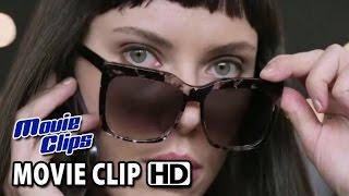 Lucy Movie CLIP - Drugs (2014) - Scarlett Johansson Movie HD