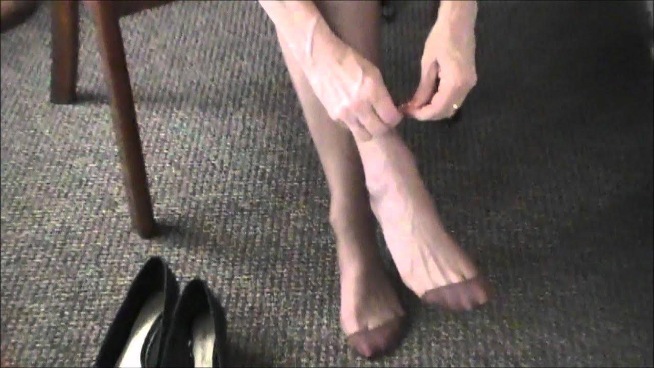 Girls spreading pussy wide open
