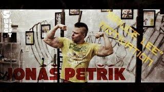 Jonáš Petřík - Gym Motivation
