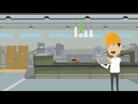 Fracttal | CMMS EAM | Software para Gestão de Ativos Empresariais e Manutenção