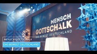 Helene Fischer - Flieger (Mensch Gottschalk)