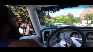 Sean Paul(Of YoungBloodz) Vlog In Atlanta