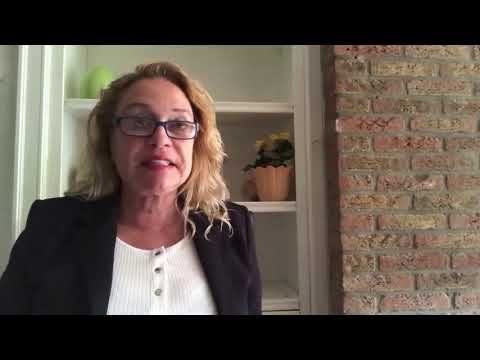 Голландская журналистка о МН17: Украина сбила этот самолёт