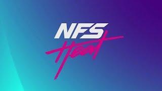 Need For Speed Heat Оффициальный Трейлер. Небольшое мнение о трейлере.