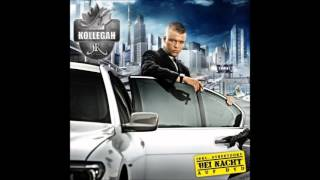 Kollegah - Ghettobusiness (Kollegah)
