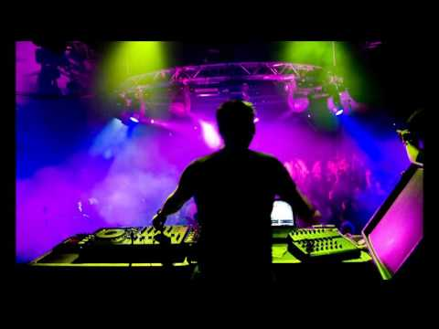 DISCOTECA MIX | APRIL 2016 | BEST REMIX DISCO HOUSE COMMERCIAL || #10