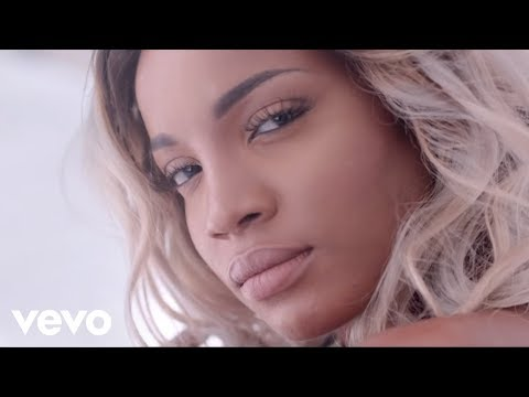 Seyi Shay - Right Now [Official Video]