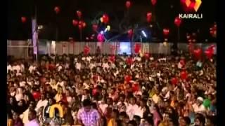 Patturumaal Campus Haseena Begum sings Avalalla Fathima flv   YouTube kutiippuram jassim alkaabi gr