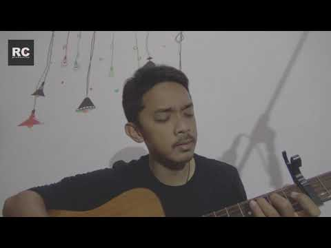 Vierra - Takut (cover) By Rama Citronella