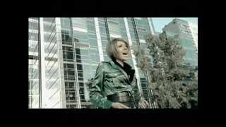 Смотреть клип Юлия Войс - Где Ты Мой Ангел