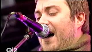 Doves Live at Rock AM Ring Germany 2002 (MTV2)