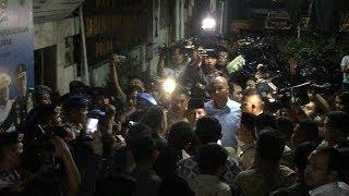 Download Video Prabowo Tidak Diizinkan Temui Eggi Sudjana di Tahanan karena Jam Besuk Habis MP3 3GP MP4