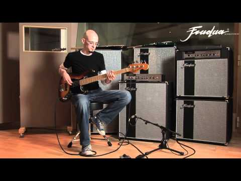 Jazz bass vs Precision vs Music Man Stingray