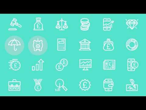 Murphy Wealth Simply Wealth App