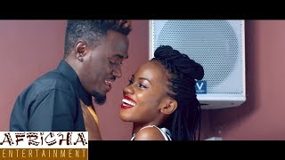 Shidy Stylo - Ebintu Byo (Official HD Video) New Uganda Music Videos 2017