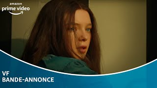 Bande annonce Hanna
