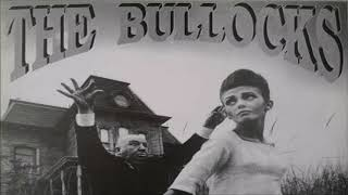 the Bullocks - She Will Never Understand