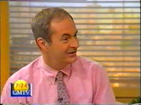 Pete Burns & Pete Waterman discuss George Michael Sony court case