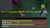 New Ammonite Crabs For Low Levels Rip Sand Crabs Youtube