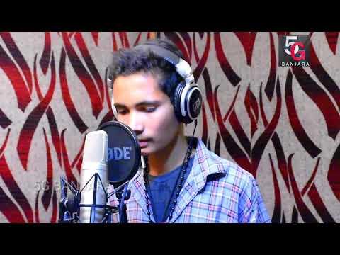 Banjara Dj Mix Song