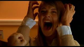 Behind the Mask - Official Slasher Comedy Trailer [HD] | Shudder