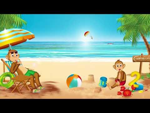 2 Year Travel Insurance | Multitrip.com Ireland #Ad