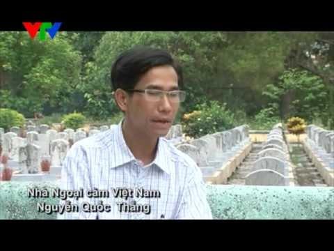 Nhà ngoại cảm Nguyễn Quốc Thắng và những điều bí ẩn